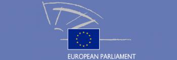 European Parliament, Press Office