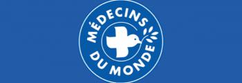 Médecins du Monde   Iraq