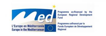European Transnational Development Project