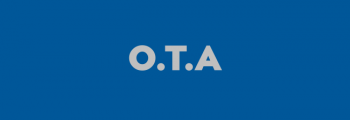 O.T.A   Greece